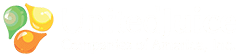 United Juice Companies, Inc.