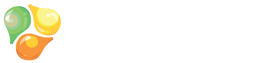 United-Juice-Logo